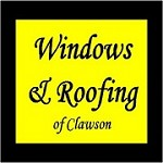 Windows & Roofing of Clawson Icon