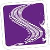 Bikesalon - sklep rowerowy Icon