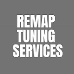 Remap Tuning Services Icon
