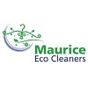 Maurice Eco Cleaners Icon