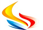 REMJON Petroleum Energy Corp. Icon