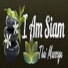 I am siam thai massage  Icon