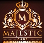 Majestic Cabs Icon
