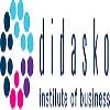 Didasko Institute Icon