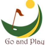 Go and Play Icon