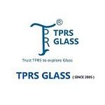 TPRS Glass Icon