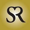 SR Coaching Icon