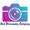 Post Processing Company-Real Estate Postpro Icon
