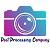 Post Processing Company-Real Estate Postpro Icon
