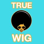 TrueWig Icon