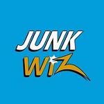 Junk Removal Vancouver | JUNK-WIZ Icon