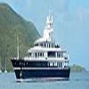 Antigua Yacht Charters Ltd Icon
