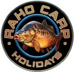 Raho Carp Holidays Icon