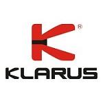 Klarus Light Icon