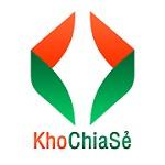 Kho Chia Se Icon