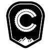 Colorado Outback Adventures Icon