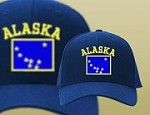 Online Embroidery Services In Alaska Icon