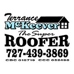 Terrance McKeever Roofing