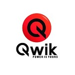 Qwik Power Industries India LLP Icon