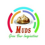 Muds Management Private Limited Icon