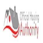 Find Your Local Housing Authority Icon