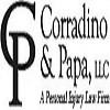 Corradino and Papa, LLC Icon