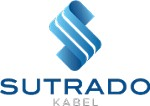 Sutra Kabel Icon