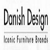 Danish Design Co Icon