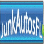 Junk Autos FL Icon
