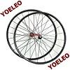 Xiamen Yoeleo Sports Co.Ltd Icon