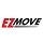 E-Z Move Icon