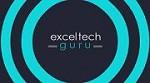 ExceltechGuru (Technical Support) Icon