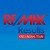 RE/MAX Results Edina - Kris Lindahl Icon