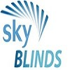Sky Blinds - Custom Window Blinds Store in Vaughan Icon