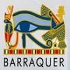 Barraquer.com Icon