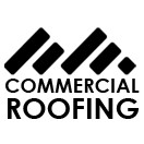 Commercial Roofing NYC Icon