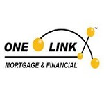 One Link Mortgage & Financial Icon
