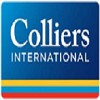 Colliers International AB Icon