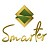 Smarter Management and Training Services Icon