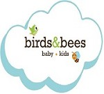 Birds&Bees Baby*Kids Icon