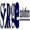 Storage Solution Self Storage Icon