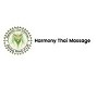 Harmony Thai Massage Houston Icon