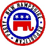 New Hampshire People Search Icon