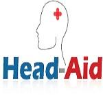 HeadAid Icon