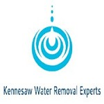 Kennesaw Water Removal Experts