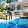 Sunsplash Pools Service & Repair Inc Icon