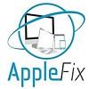 Apple Fix Icon