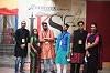 Short film festival in Kolkata