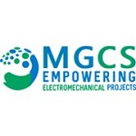 MGCS Icon