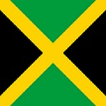 Jamaica News and Information Icon